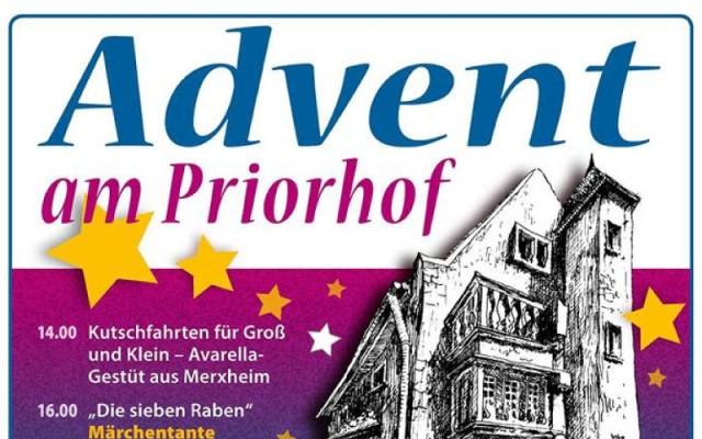 Bad Sobernheim im Advent und zu Weihnachten - SoAktuell | Der Blog ...